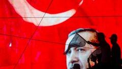 Ако Ердоган е искал трупове на генерали, те щяха да му бъдат сервирани още на следващата сутрин