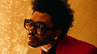 "The Weeknd остана без номинации за ""Грами"" и не го прие добре"