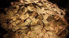 Големите пари търсят следващата си трансферна цел това лято