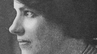 Самозванката Анна Андерсон - лъжливата дъщеря на Николай II