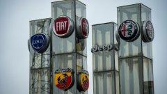 Новата компания ще генерира около 170 млрд. евро годишно
