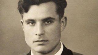 Васили Архипов и спасяването на 6 милиарда души