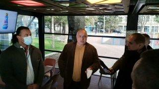 Борисов: В България се използват единствено ваксини, одобрени от ЕМА