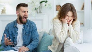 На прага на локдаун: как да съжителстваме, без да се избием