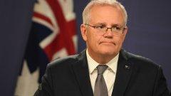 Нов закон, влизащ от 3 май в сила, заплашва австралийците, желаещи да се приберат у дома от Индия с тежки последици