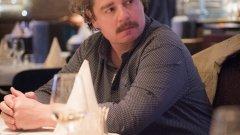 """Актьорът и режисьор коментира критиките към него и към филма му """"Уют"""""""