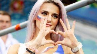 Дайте Евро 2020 на Русия! Това е най-логичният вариант