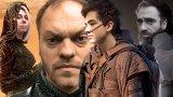 """Подкастът """"Тихо, филмът започва"""" е посветен на един от най-добрите филми на годината"""