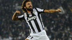С Милан той спечели на два пъти Шампионската лига, с Ювентус стана шампион на Италия 4 пъти поред, а с националния отбор стана световен шампион през 2006 г. Тук си припомняме част от основните моменти, белязали кариерата му