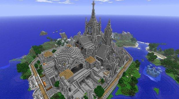 Концепцията се оказва нездравословно пристрастяваща и страшно спомага за популяризирането на indie игрите като цяло, а Minecraft става най-продаваната компютърна игра в историята