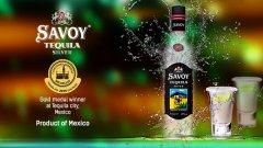 """Според международното законодателство, за да носи едно питие названието """"текила"""" върху етикета си, то трябва да е произведено единствено и само в Мексико."""