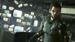 В канала Game Maker's Toolkit може да научите повече за завръщането на игрите от типа на Deus Ex: Mankind Divided. Каналът предлага и множество съвети относно създаването на видеоигри