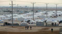2 милиона сирийци напуснаха родината си от началото на войната