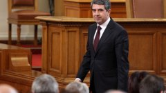 От референдума отпаднаха въпросите на президента за мажоритарно и задължително гласуване