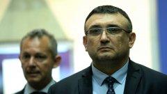 8 души са разпитвани по делото за шпионаж, Константин Малофеев също със забрана да влиза у нас