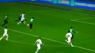 Рекордно бързият гол на Милан се оказа нередовен (видео)