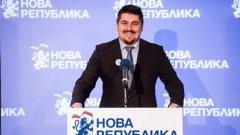 """ТВ """"Европа"""" уличи Емил Мачиков в имотна измама, той твърди, че е жертва на фирмена кражба и политически компромат"""