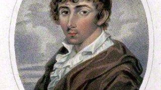 Най-голямата фалшификация на Уилям Шекспир