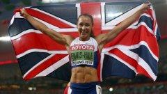 Международният олимпийски комитет продължава да настоява на Правило 40