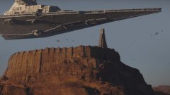 """Едно ново пътешествие из света на """"Star Wars"""""""