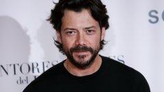 """Алваро Морте стана популярен с ролята на Профеора в испанския хит Money Heist, но тази година се включва в ново приключение. Той ще участва в сериала """"Колелото на времето"""" по магическия фентъзи епос на Робърт Джордан, сочен за """"духовен наследник на епическото фентъзи, популяризирано от Толкин"""". Премиерата на новия сериал се очаква по Amazon Prime Video по някое време през 2021 г."""