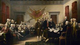 5 популярни заблуди за Съединените щати