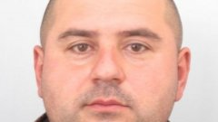 Нови сигнали за местнахождението на издирвания Стоян Зайков не са довели до резултат