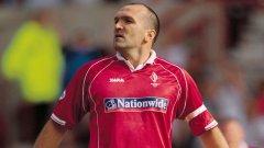 Бръснача бе един от най-безкомпромисните защитници в английския футбол