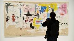 """""""Виена: 18+"""" ще опита да спаси културната сцена на австрийската столица"""