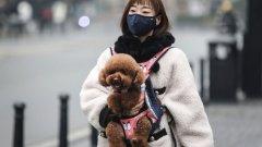 Япония потвърди за първия смъртен случай от болестта там