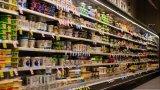 Надеждите са данъчната ставка за храните да падне до 9%