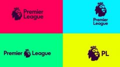 25-ият сезон на Висшата лига стартира с ново лого и с много, много нови лица...
