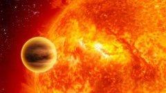Резултатите от изчисленията на Шарков и Гордън подкрепят теорията за панспермията, според която животът се е зародил извън Слънчевата система и е бил пренесен на Земята след сблъсък с отломки от други планети и астероиди