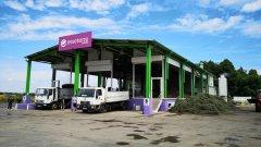 Пътят на лавандулата в България: Как се извлича лавандулово масло?