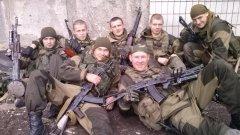 Известната руска частна Армия помага на Москва да разшири влиянието си в Африка, но на терен досега търпи предимно поражения