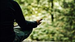 Ново изследване доказва връзката между практикуването на различни релаксиращи терапии, като йога и медитация, и по-малкия брой посещения в болниците