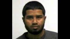 Кой е Акайед Ула - неуспелият атентатор от Ню Йорк