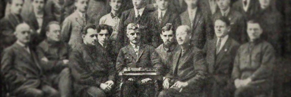 В тихо очакване на смъртта: Как СССР умори от глад човека, превърнал страната в шахматна суперсила