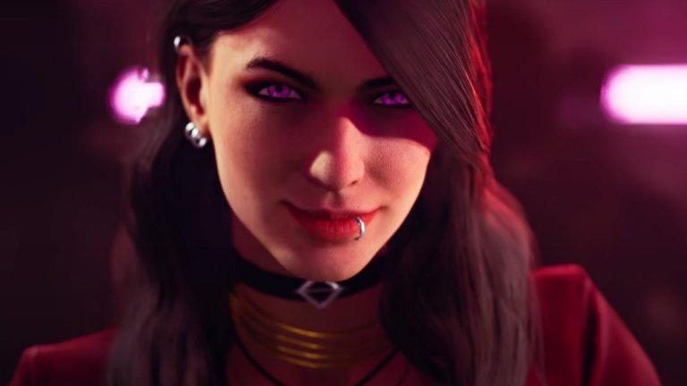 Vampire: The Masquerade - Bloodlines 2  Култовото RPG най-накрая ще се сдобие с продължение. То отвежда играча в подземния свят на Сиатъл и му дава възможност да избере към кой от враждуващите вампирски кланове да се присъедини.