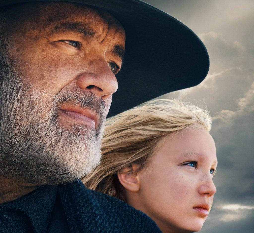 News of the World Кога: 25 декември Къде: Netflix  Том Ханкс влиза в ролята на ветеран от Гражданската война в САЩ, който се съгласява да ескортира момиче до нейните леля и чичо. Проблемът е, че момичето не е съгласно. Въпреки това двамата поемат на пътешествие, което ще продължи стотици километри и ще ги изправи пред множеството опасности в тази уестърн драма.