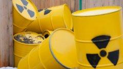 Оказва се, че да намериш обогатен уран не е никак трудно. А оттам да си направиш мръсна бомба е даже лесно.