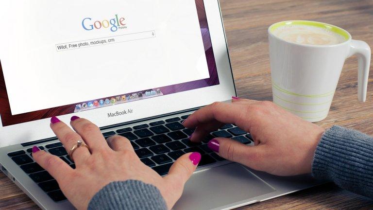 """Делото е заведено от около милион потребители, които от 2016 г. използват режим """"инкогнито"""" в Google Chrome"""