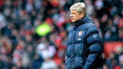 Венгер е готов да подсили Арсенал с трима нови през януари