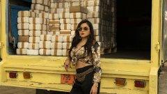 Секс срещу пластична операция: мрачните сделки в Синалоа