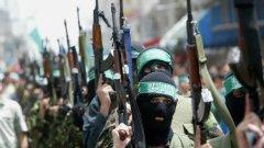 Министерството на правосъдието предлага промени в НК, с цел предотвратяването на заплахата за терористична дейност