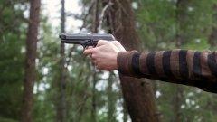 68-годишната Нанси Крамптън Брофи е арестувана за убийството на съпруга си, който е бил прострелян в началото на лятото...