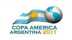 Съставът с най-скъпите футболисти на Копа Америка струва 432 млн. евро