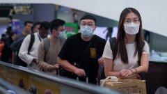 Редица бизнеси затварят заради голямата епидемия и страха от новия китайски вирус