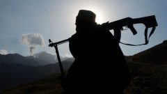 Тероризмът по света взема жертви всеки ден