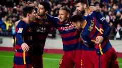 С екипа на Барселона Алвеш спечели шест титли от Примера, четири Купи на Испания и на три пъти триумфира в Шампионската лига.
